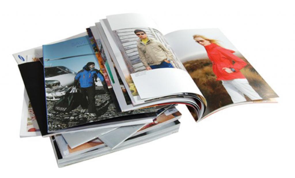 katalog-12-sayfa