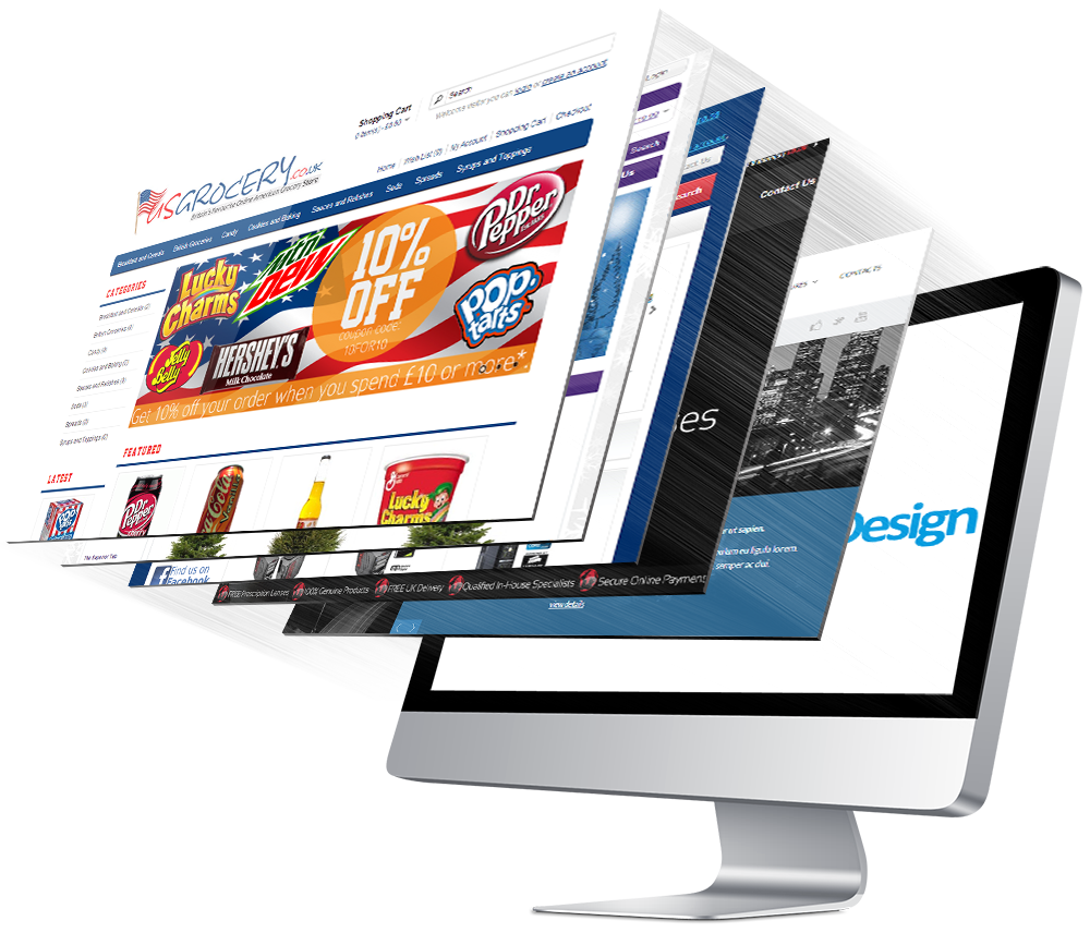 denizli-apart-web-design-aparment-rent-kiralik-tasarim